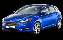 compact car hire bosnia